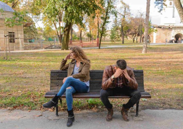 communication bienveillante couple
