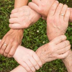 #23 Susciter la coopération des…
