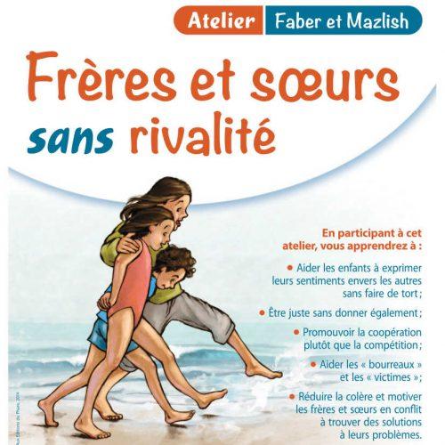 Faber et Mazlish FRSR